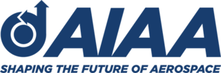 American Institute of Aeronautics and Astronautics professional society for the field of aerospace engineering