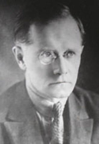 Aleksei Gastev - Aleksei Gastev
