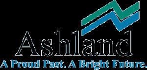 Ashland Bus System - Image: Ashland Kentucky logo