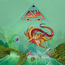 Asia - XXX (2012) front cover.jpg