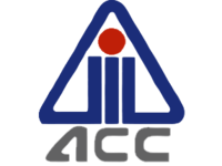 Asian Cricket Council (logo).png