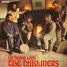 At Home with the Dubliners.jpg