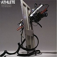 AthleteWires2005cover.jpg