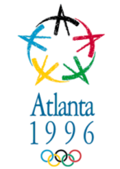 Bids For The 1996 Summer Olympics Wikipedia