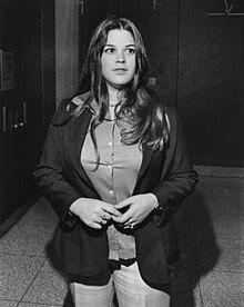 Barbara Hoyt - Wikipedia