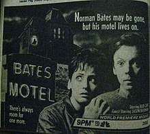 Bates motel tv guide premiere ad.jpg