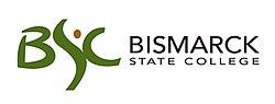 Bismarck State College logo.jpg