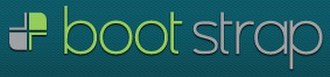 Outright - The BootStrap website existed for only a few months before being renamed Outright