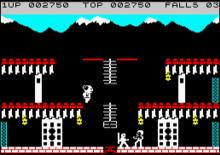 Bruce Lee Video Game Wikipedia