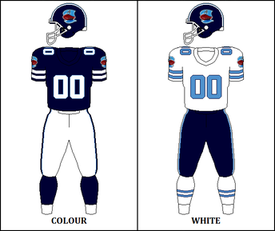 CFL TOR Jersey 1979.png
