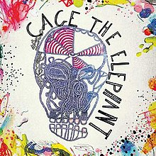 Cage the elephant album.jpg