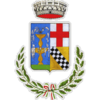 Coat of arms of Castelletto d'Orba