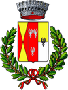 Coat of arms of Celle Ligure