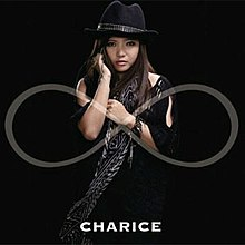 before it explodes charice ft bruno mars mp3