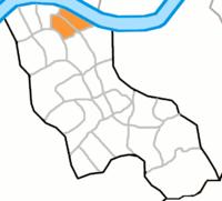 Cheongdam-dongogangnamgu.PNG