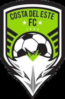 Costa del Este FC.png