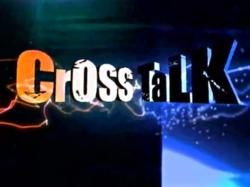 CrossTalk (RT) title card.png