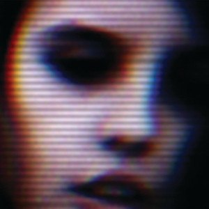 Not in Love (Platinum Blonde song) - Image: Crystal Castles Not in Love cover