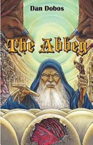 The Abbey (novel) - Image: Dan Dobos The Abbey