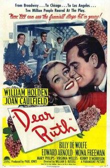 220px-Dear-ruth-1947.jpg