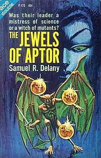Delany Jewels-of-Aptor.jpg