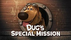 Dug's Special Mission.JPG