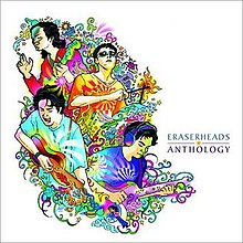 eraserheads,anthology,free,download,album,philippines