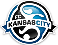 FC Kansas City logo1.png