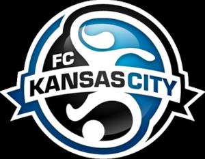 FC Kansas City - Image: FC Kansas City logo 1
