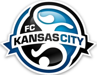 FC Kansas City soccer club and National Womens Soccer League franchise in Kansas City, Missouri, USA