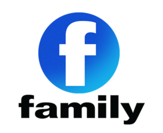 Family Channel (Canadian TV network) Canadian cable channel