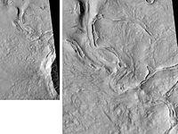 Fenagh Crater Ejecta.JPG