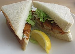 Fish finger sandwich.jpg