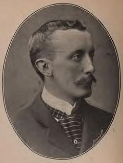 Francis Mildmay, 1st Baron Mildmay of Flete British politician