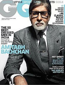 GQ Indian Edition Cover.jpg