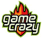 Game Crazy company logo 2010.jpg