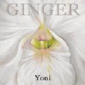 Yoni (album) - Image: Ginger Yoni