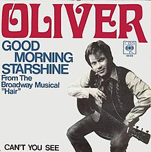 Good Morning Starshine - Oliver.jpg