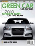 Greencar journal cover.jpg