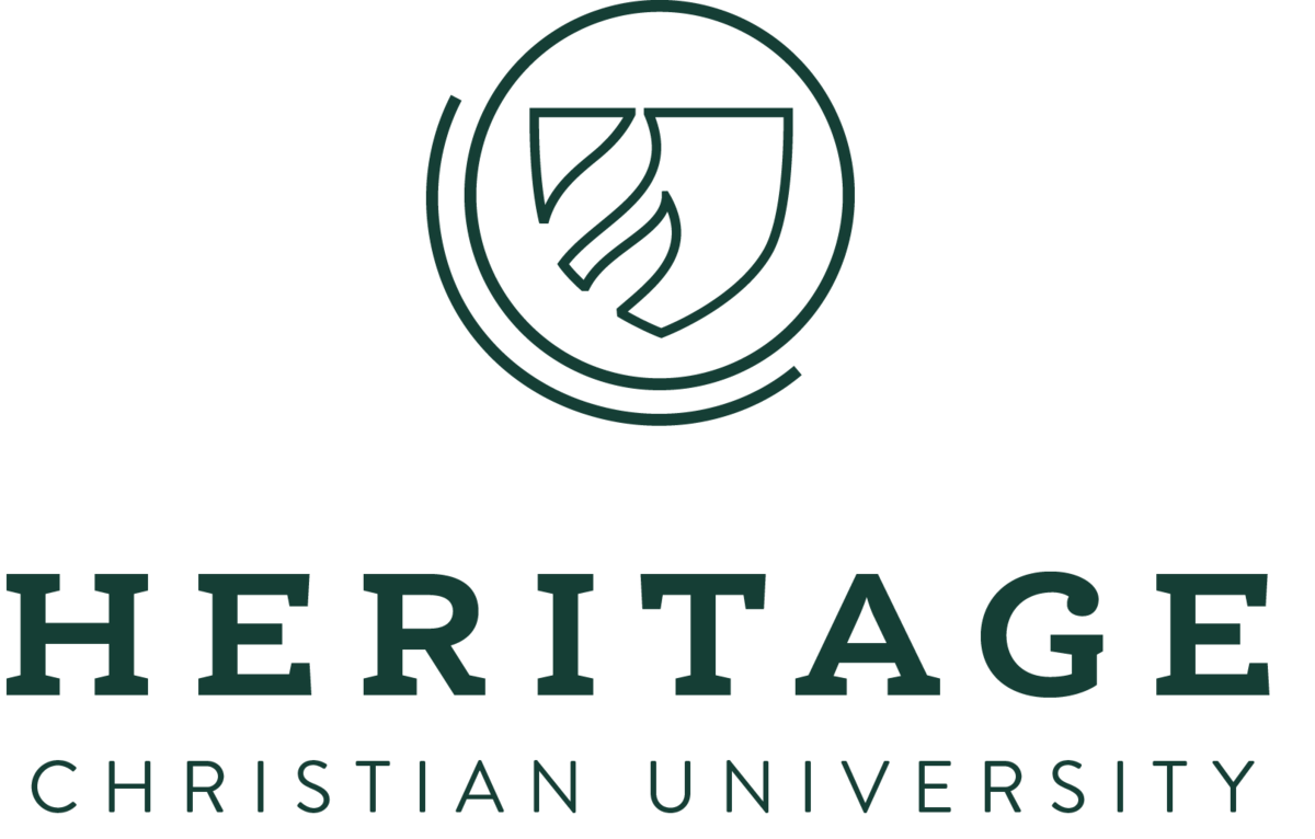 Free christian dating sites for college students
