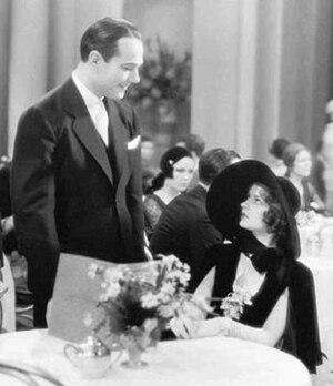 Just a Gigolo (1931 film)