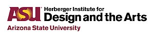 Herberger Institute for Design and the Arts - Image: Herberger Institute