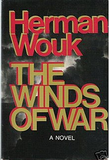 HermanWouk TheWindsOfWar.jpg