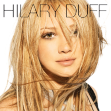 Hilary Duff selftitled.png