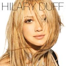 220px-Hilary_Duff_selftitled.png
