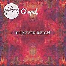 hillsong 2012 album free download