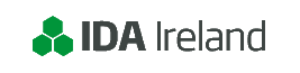 IDA Ireland - Image: IDA Ireland