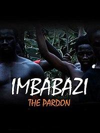Imbabazi: The Pardon