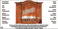 All'interno n. 9, Sardines poster.jpg