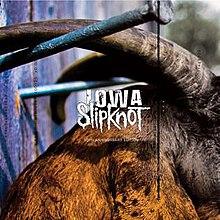 Slipknot (band) - WikiVisually
